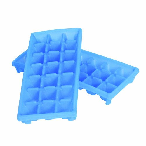 Camco 44100 RV Mini Ice Cube Tray