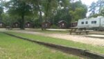 Styx River Resort - Campground and Cabins