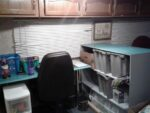 finished-office