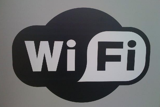 New Internet Option For Low Income Rvers And Van Dwellers